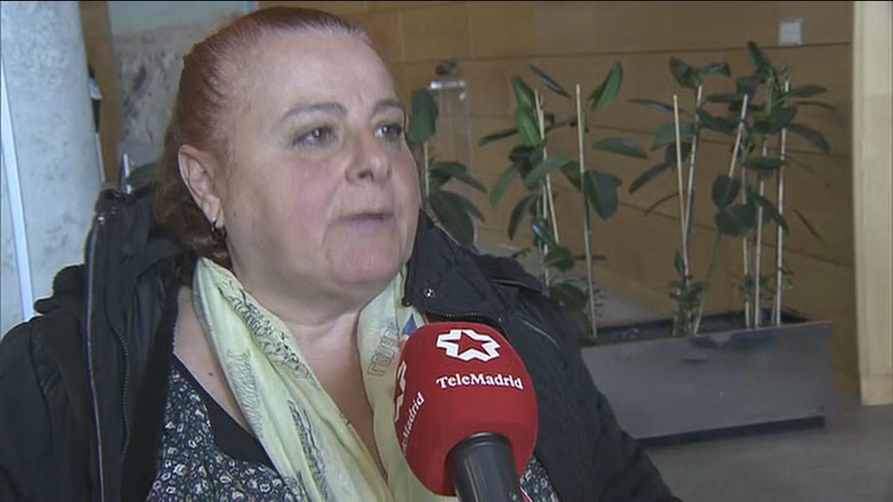 Las madres de los bebés robados piden los archivos desaparecidos