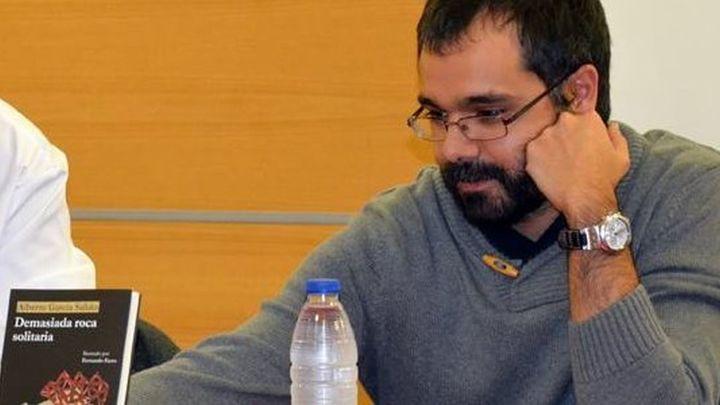 Un pediatra madrileño arrasa en las redes sociales sobre cómo sobrevivir a los catarros
