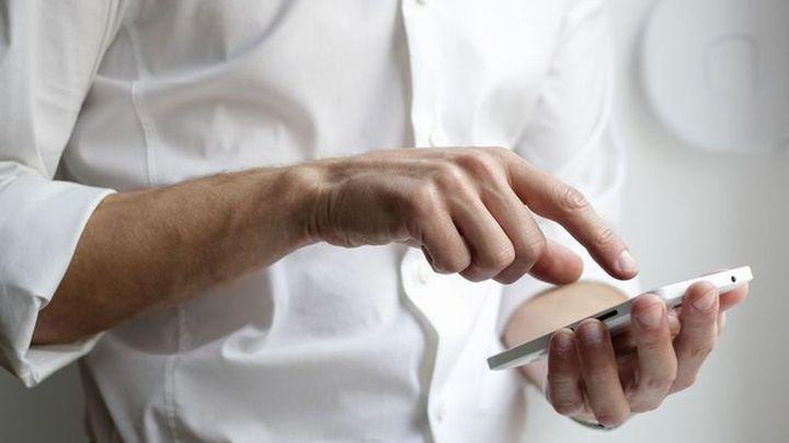 Oposiciones: Cuando estudies, apaga el móvil