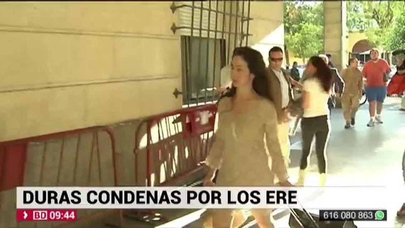 Buenos Días Madrid 20.11.2019 (9.00 - 10.30)
