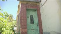 La casa del poeta Vicente Aleixandre, bien de interés cultural