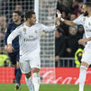 Hazard, ¿invitado sorpresa al Real Madrid-Barça?