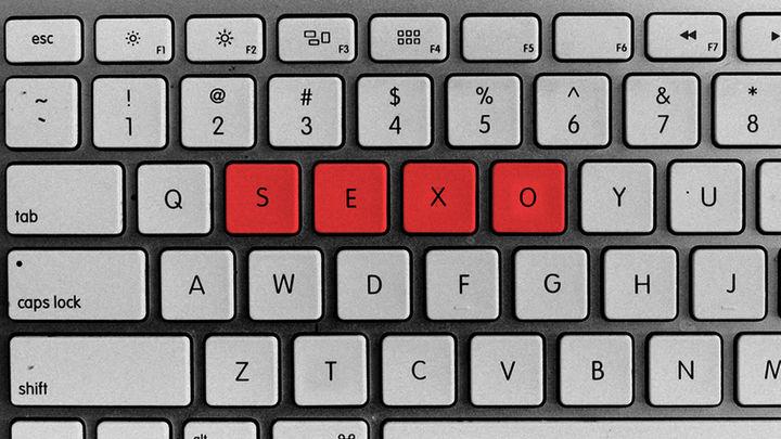 ¿Son responsables los padres de que los jóvenes tengan el sexo sobrevalorado?