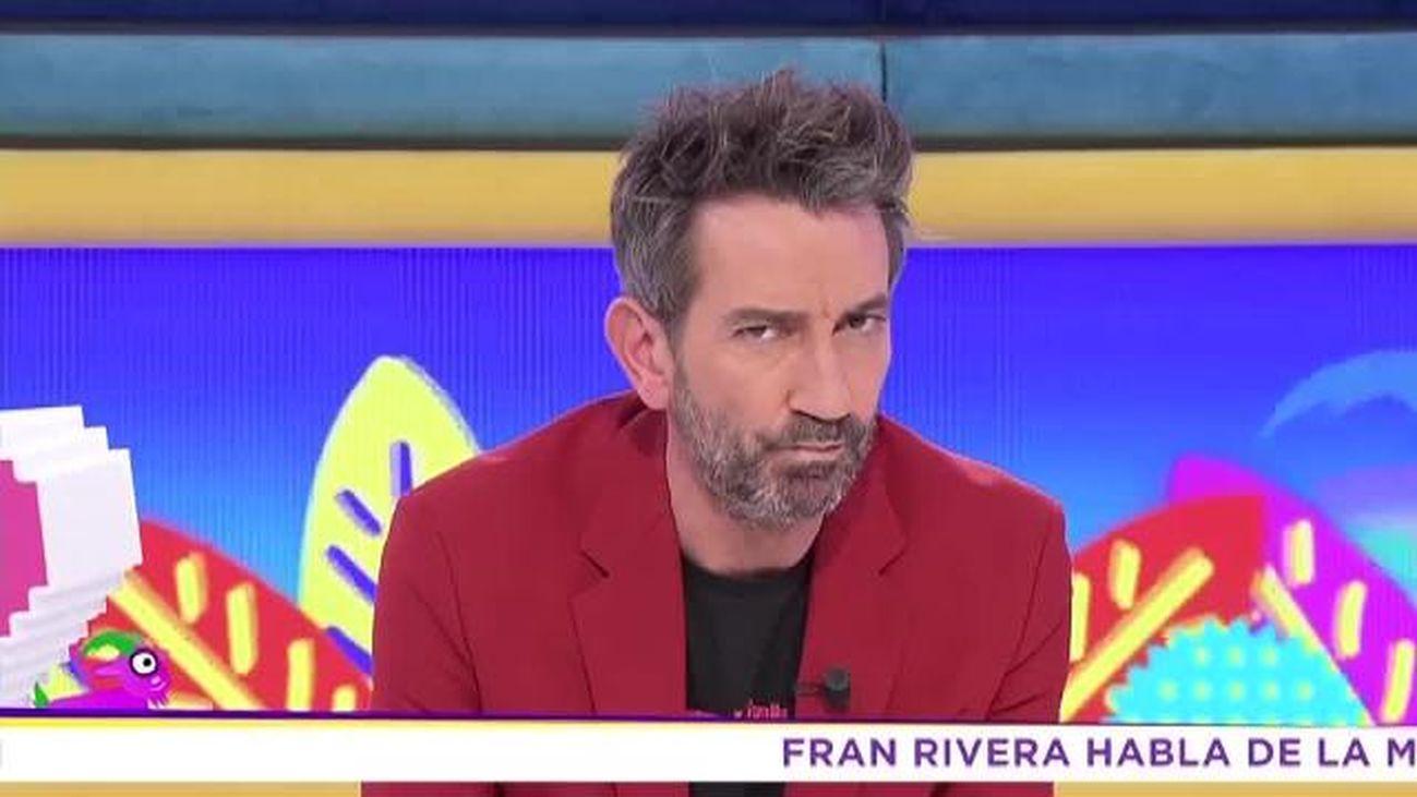 El Madroño 25.11.2019