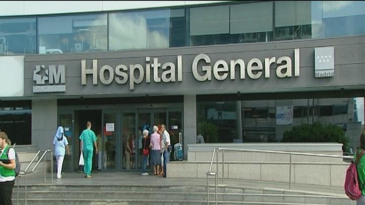 Seis hospitales de Madrid, entre los diez centros públicos con mejor reputación de España