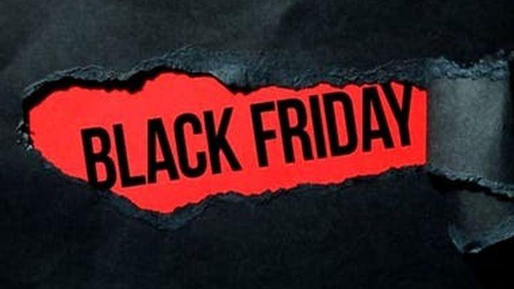 Cómo evitar estafas en el Black Friday