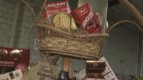 ¿Debe ser la cesta de Navidad un derecho de los trabajadores?