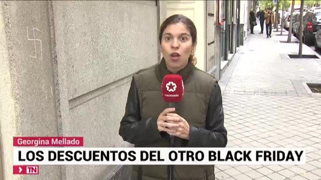 Telenoticias 2 28.11.2019