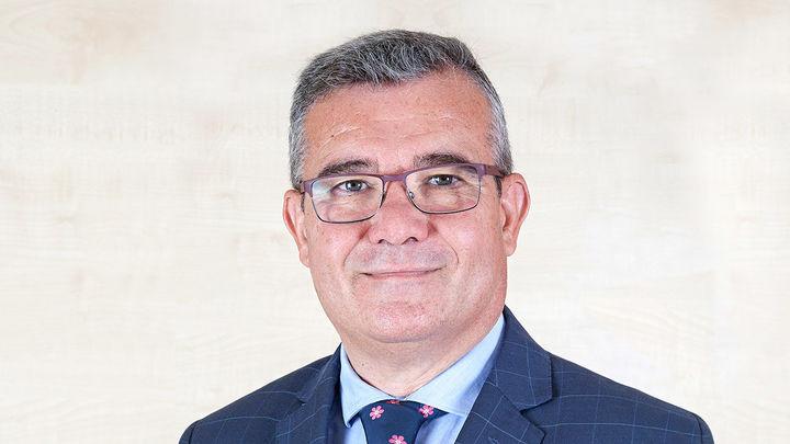 El alcalde de Arganda del Rey, reelegido presidente de la Federación Madrileña de Municipios
