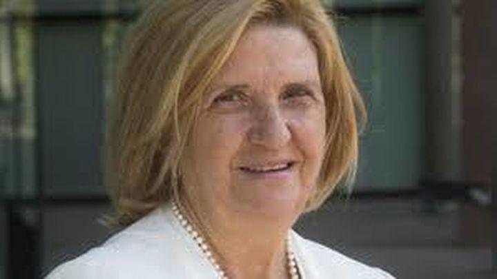 Entrevista con Lucila Toledo, alcaldesa de Villar del Olmo