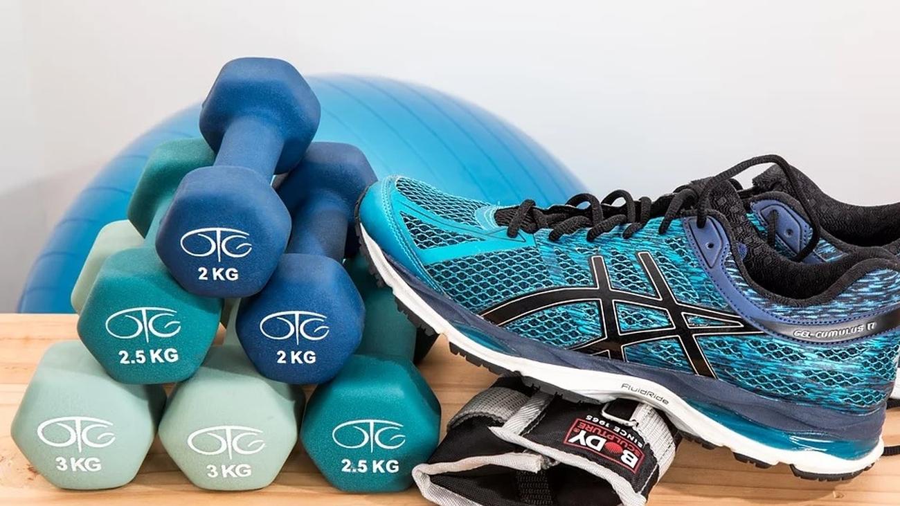 Los mejores ejercicios para el dolor de espalda