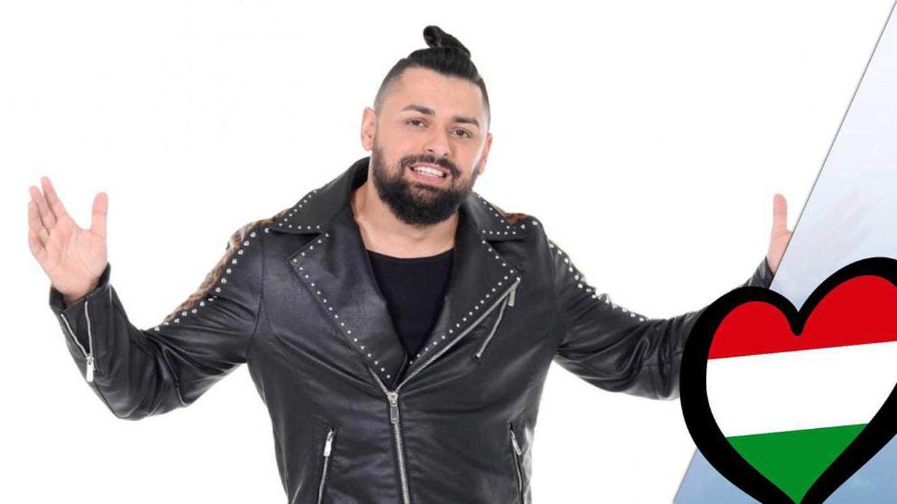 Hungría no participará en Eurovisión por considerarlo demasiado gay