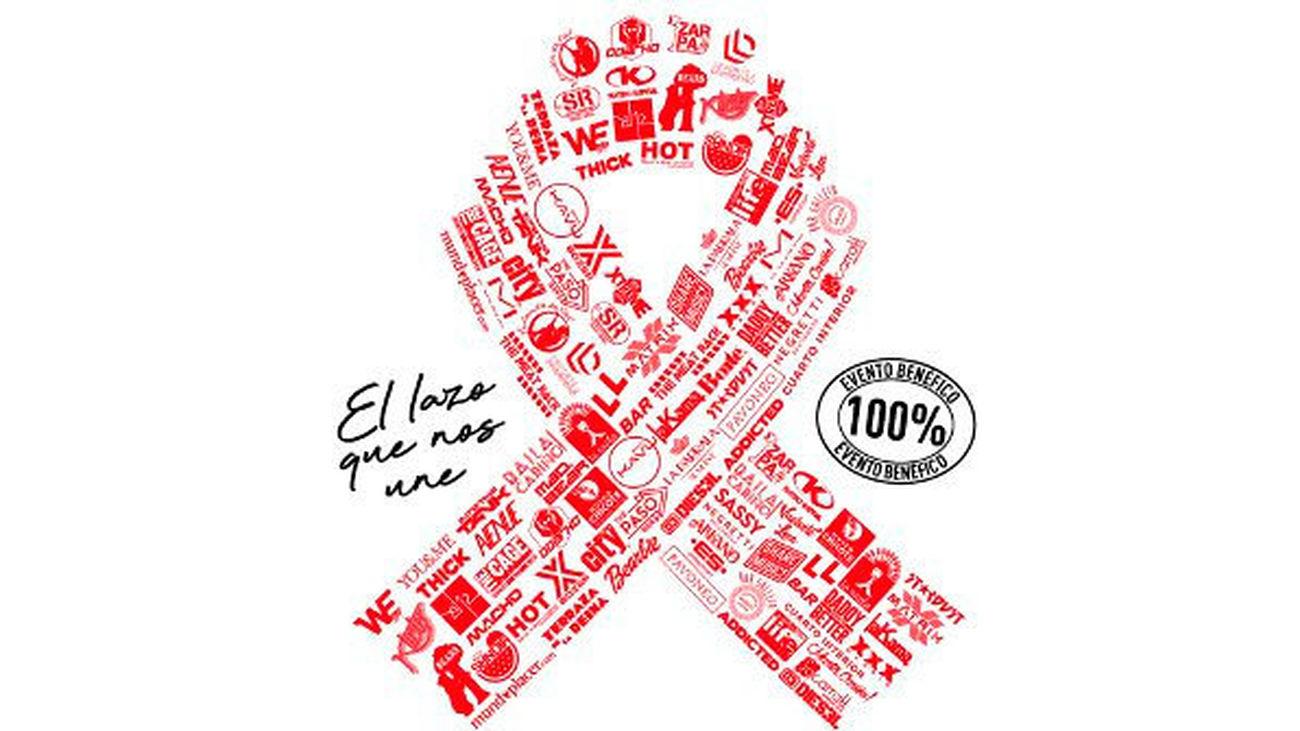 Madrid acoge un festival benéfico para la investigación contra el VIH