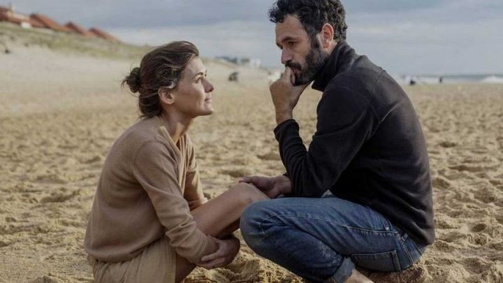 Telemadrid suma 8 nominaciones a los Premios Goya y otras 3 nominaciones a los Feroz