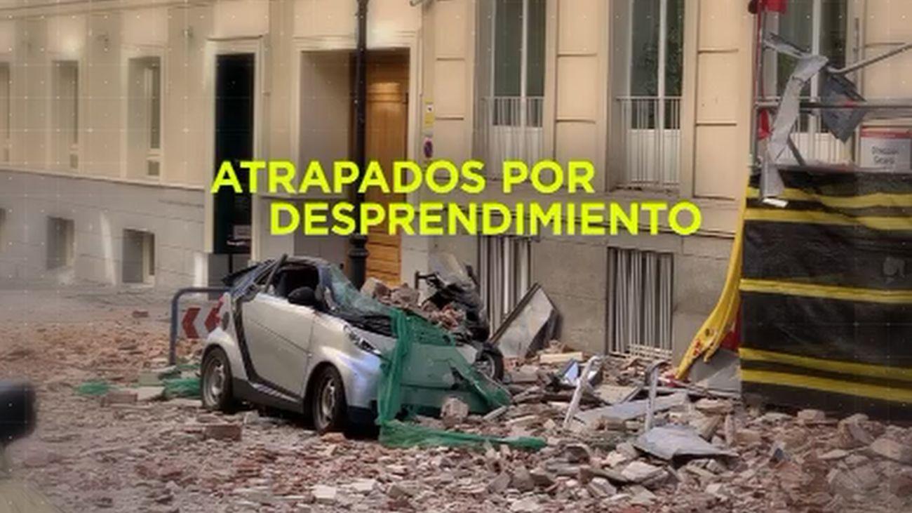 Madrid Directo 02.12.2019