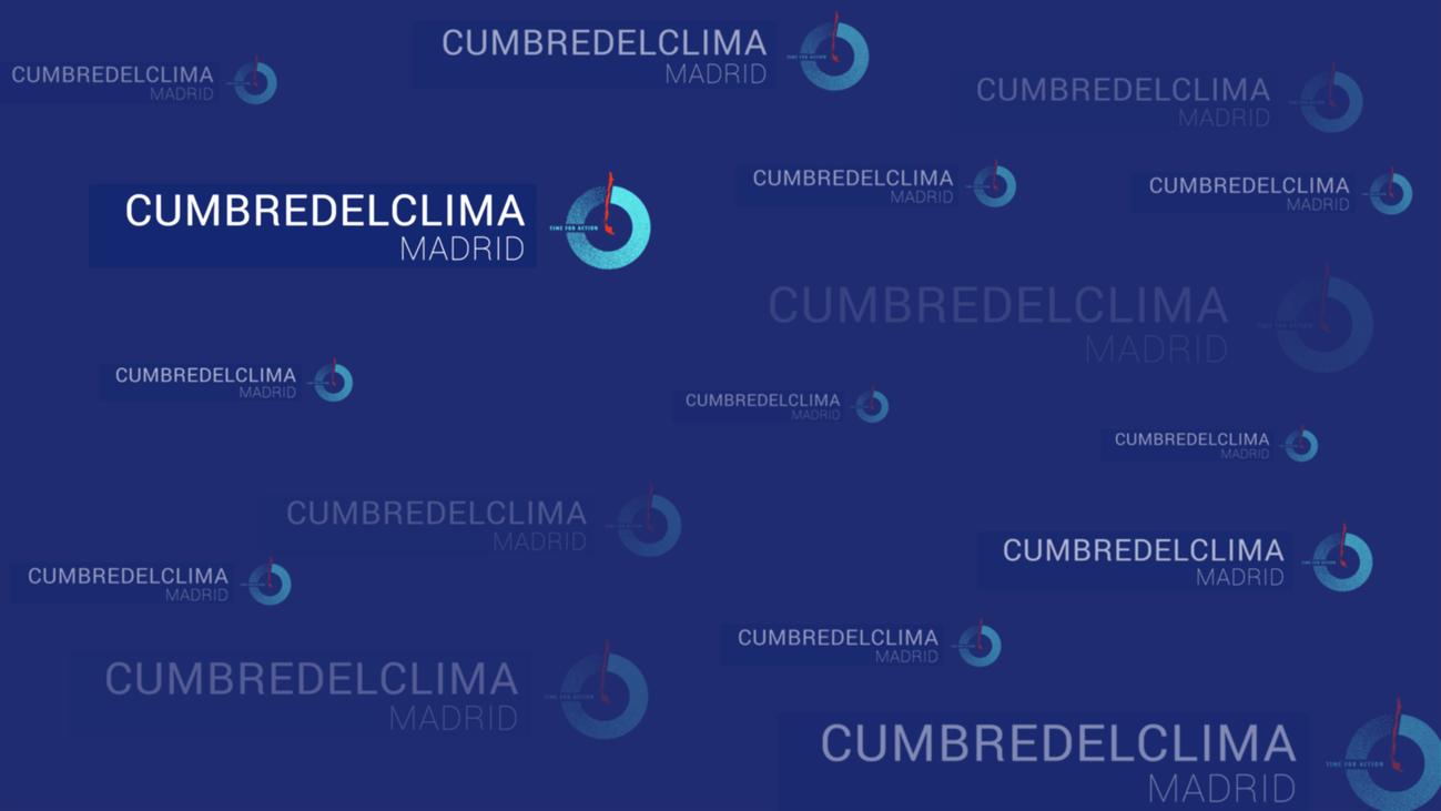 Claves para entender por qué es importante la Cumbre del Clima de Madrid