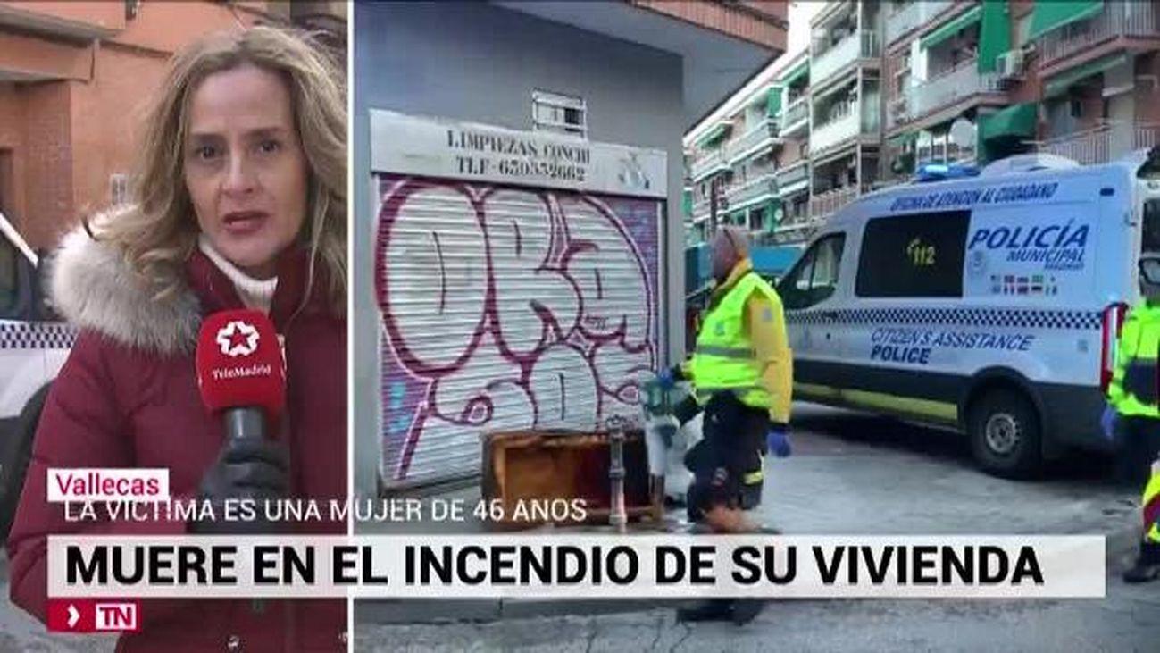 Telenoticias 1 02.12.2019