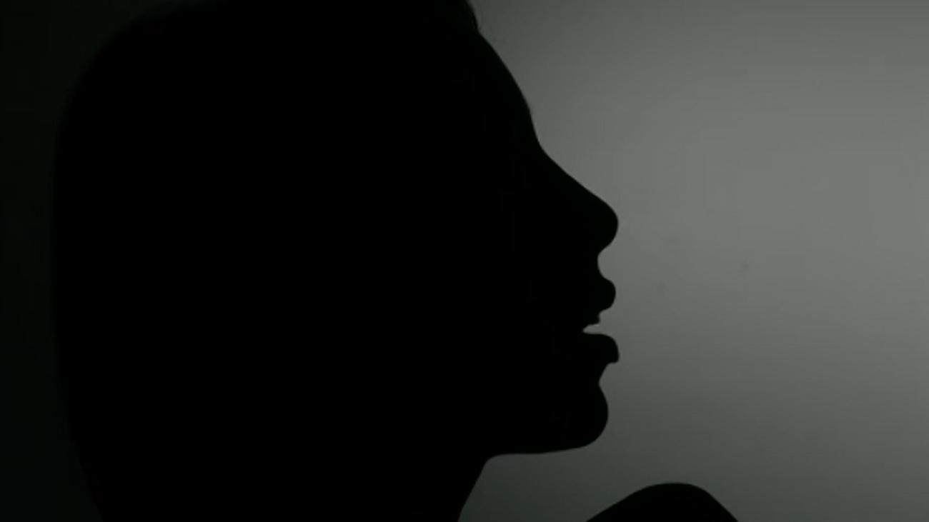 """""""Nos drogan y nos engañan para ejercer la prostitución"""", dicen las compañeras de la mujer muerta en Marconi"""