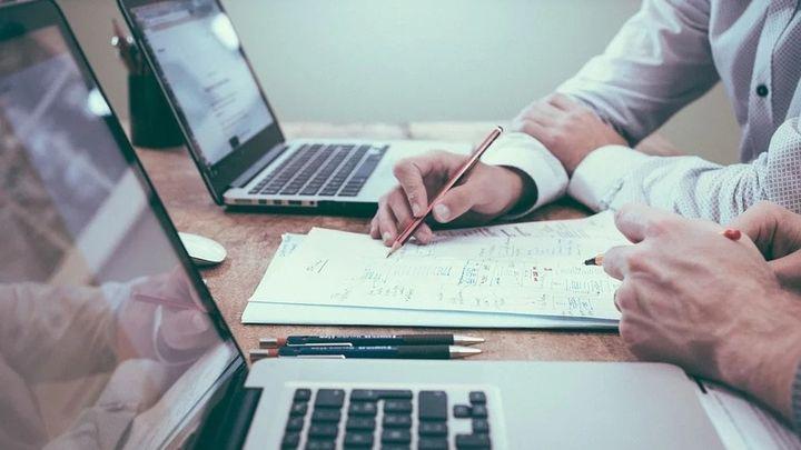Orientación laboral: ¿Cómo preparar las preguntas más habituales en una entrevista de trabajo?