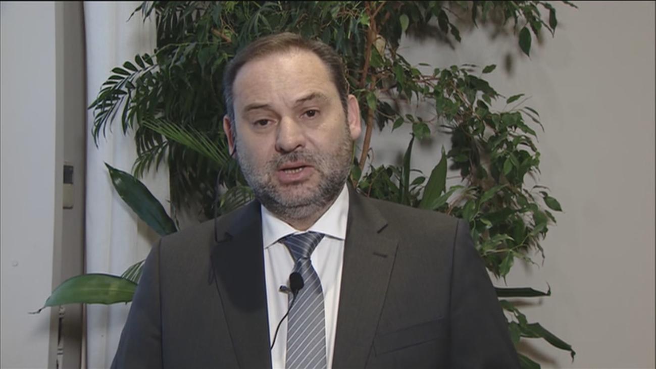 PSOE y Junts se reunen en el Congreso