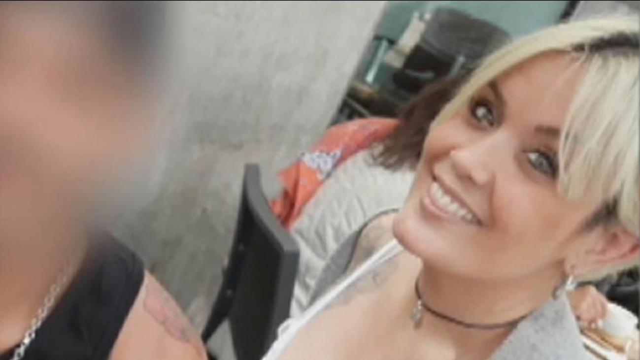 La investigación repasa los últimos pasos de Marta Calvo