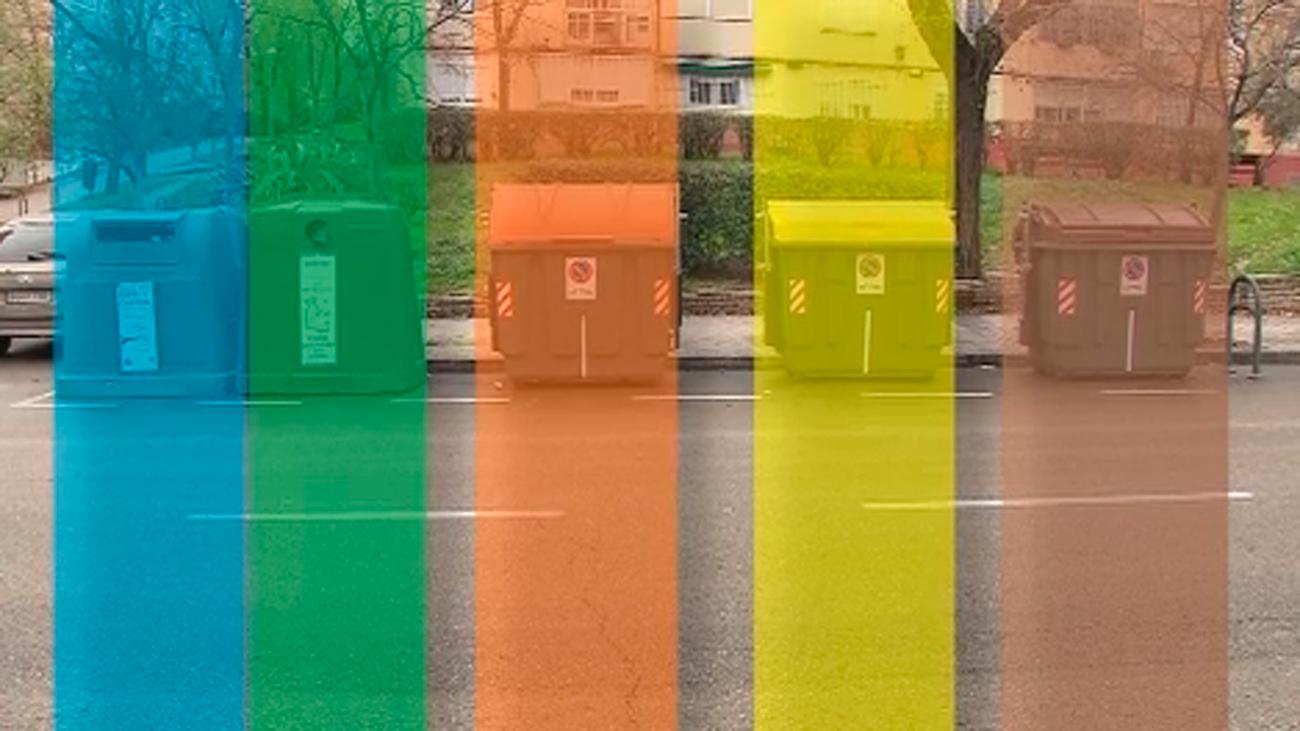Cómo reciclar bien y no liarte en el intento