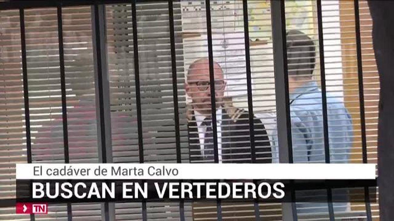 Telenoticias 1 05.12.2019