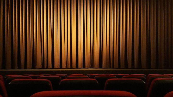 Profesiones del siglo XXI: Gente del teatro detrás del escenario