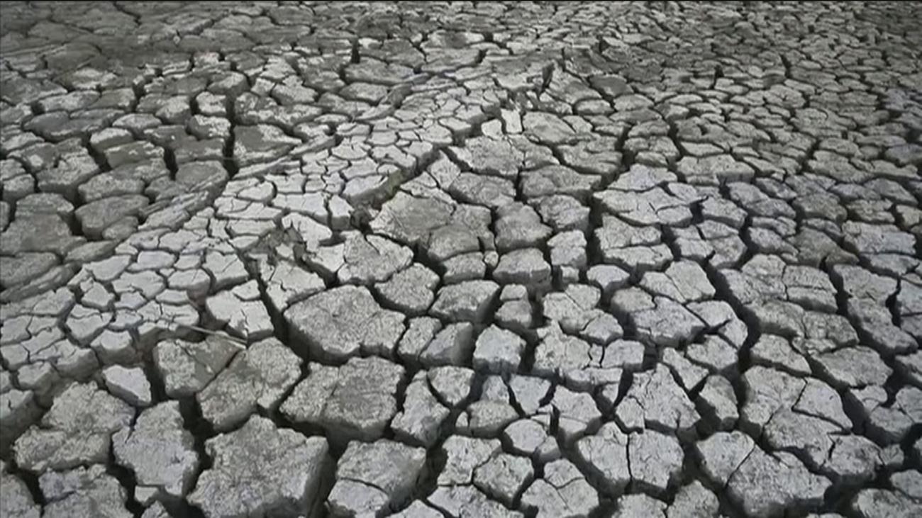 El reto de la cumbre del clima, poner en marcha el Acuerdo de París