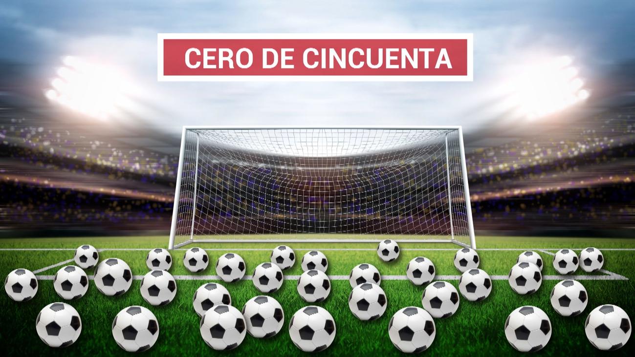 El Atlético se la juega en la Champions en su peor momento goleador