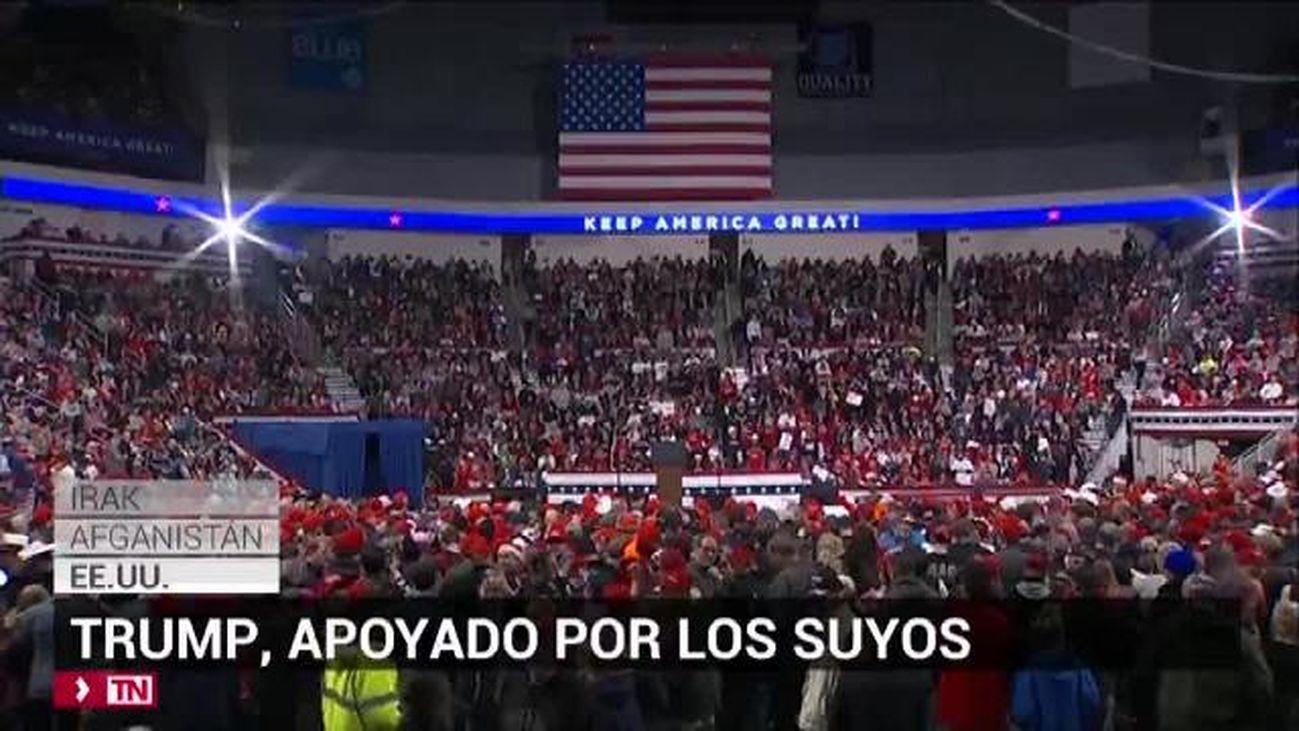 Telenoticias 2 11.12.2019