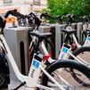 Madrid estrena bicis movidas por energía solar