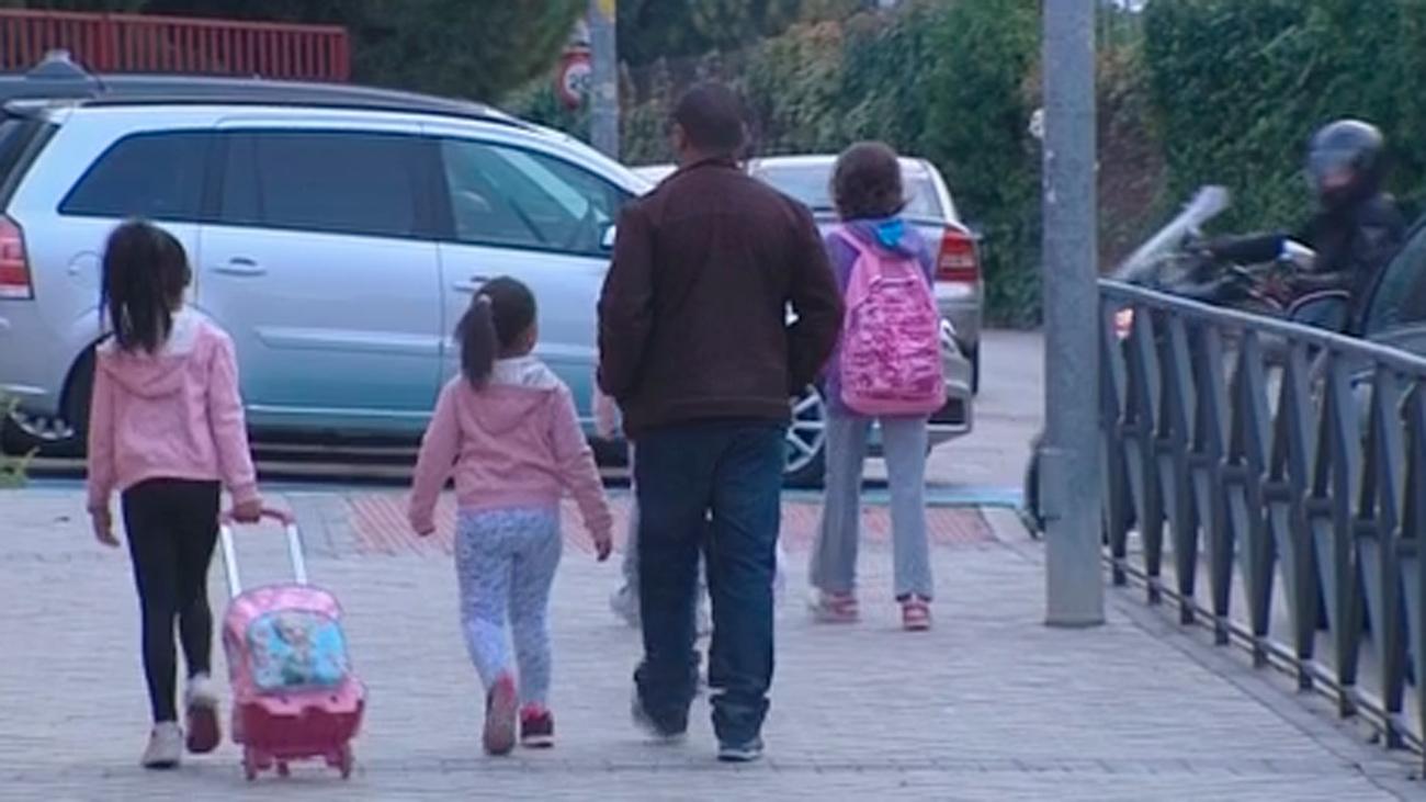 La Justicia europea dice que los hombres deben recibir también el complemento por maternidad de las pensiones