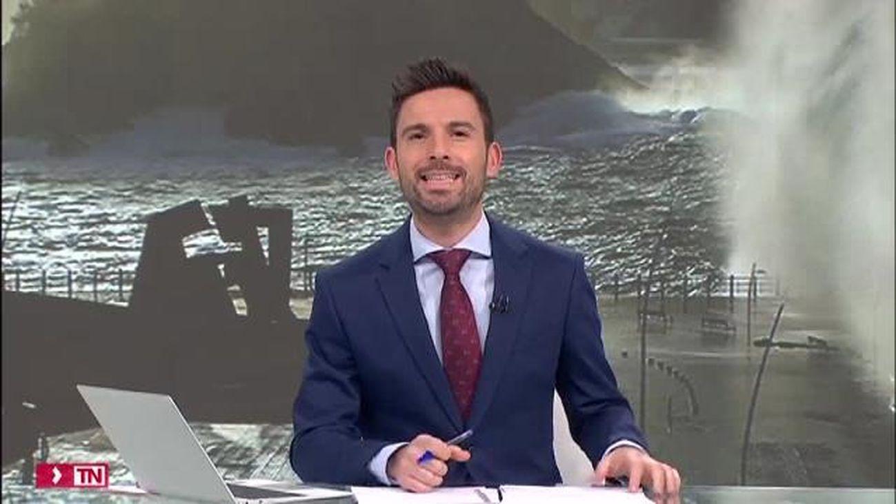 Telenoticias 2 13.12.2019
