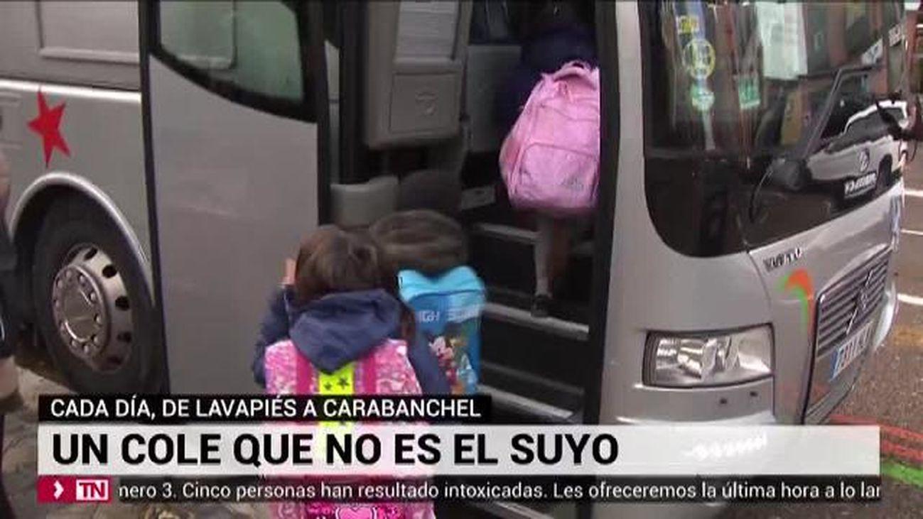 Telenoticias Fin de Semana 14.12.2019