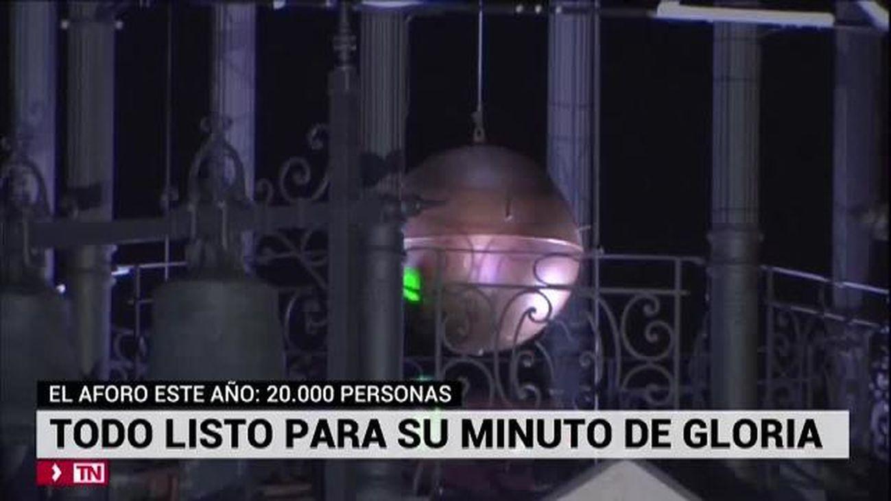Telenoticias 1 16.12.2019