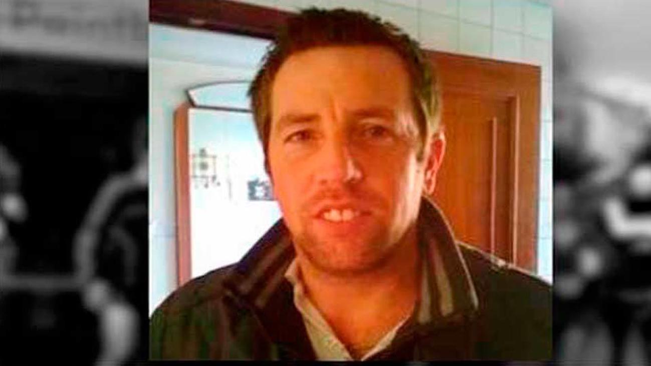 'El Chicle', condenado a prisión permanente revisable
