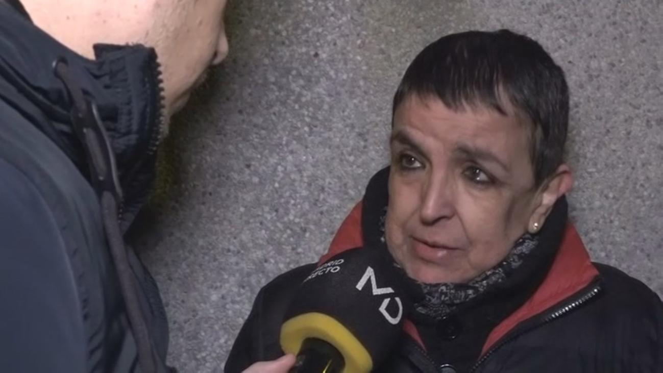 Más de 50 personas tendrán que desalojar sus casas en Carabanchel