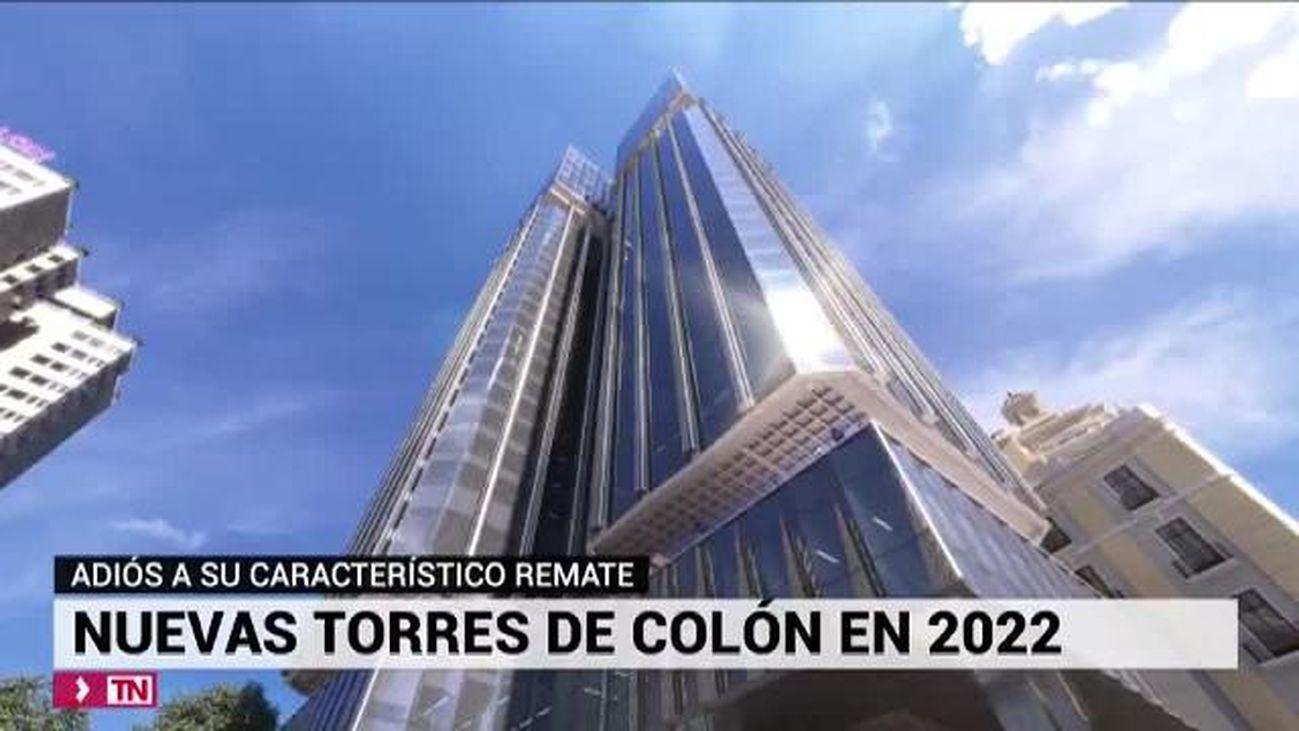 Telenoticias 2 17.12.2019
