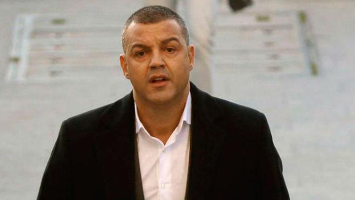 Tercer grado para Miguel Ángel Flores, el empresario condenado por la tragedia del Madrid Arena