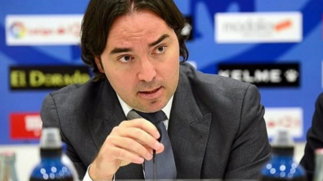 """Martín Presa denuncia agresiones: """"Pasé miedo, pero ni un paso atrás"""""""