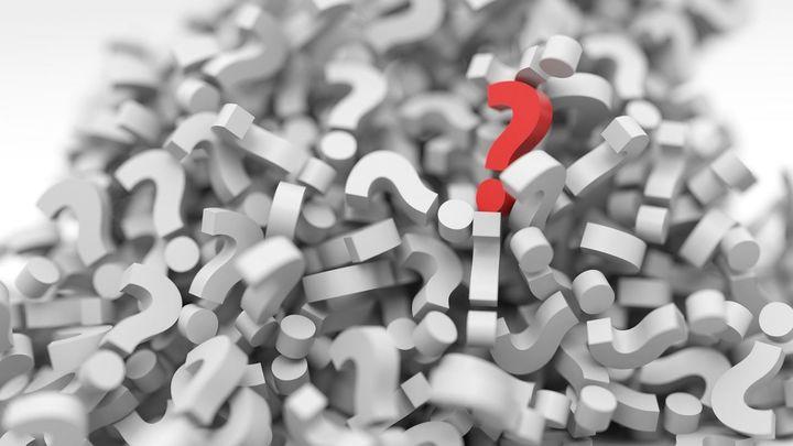 Orientación laboral: ¿Cómo preparar las preguntas más extrañas en una entrevista de trabajo?