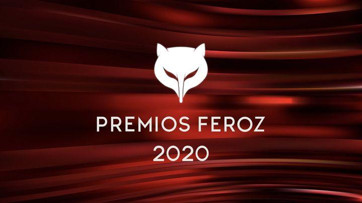 10 películas compiten por el Premio Especial y Mejor Documental de los Feroz 2020