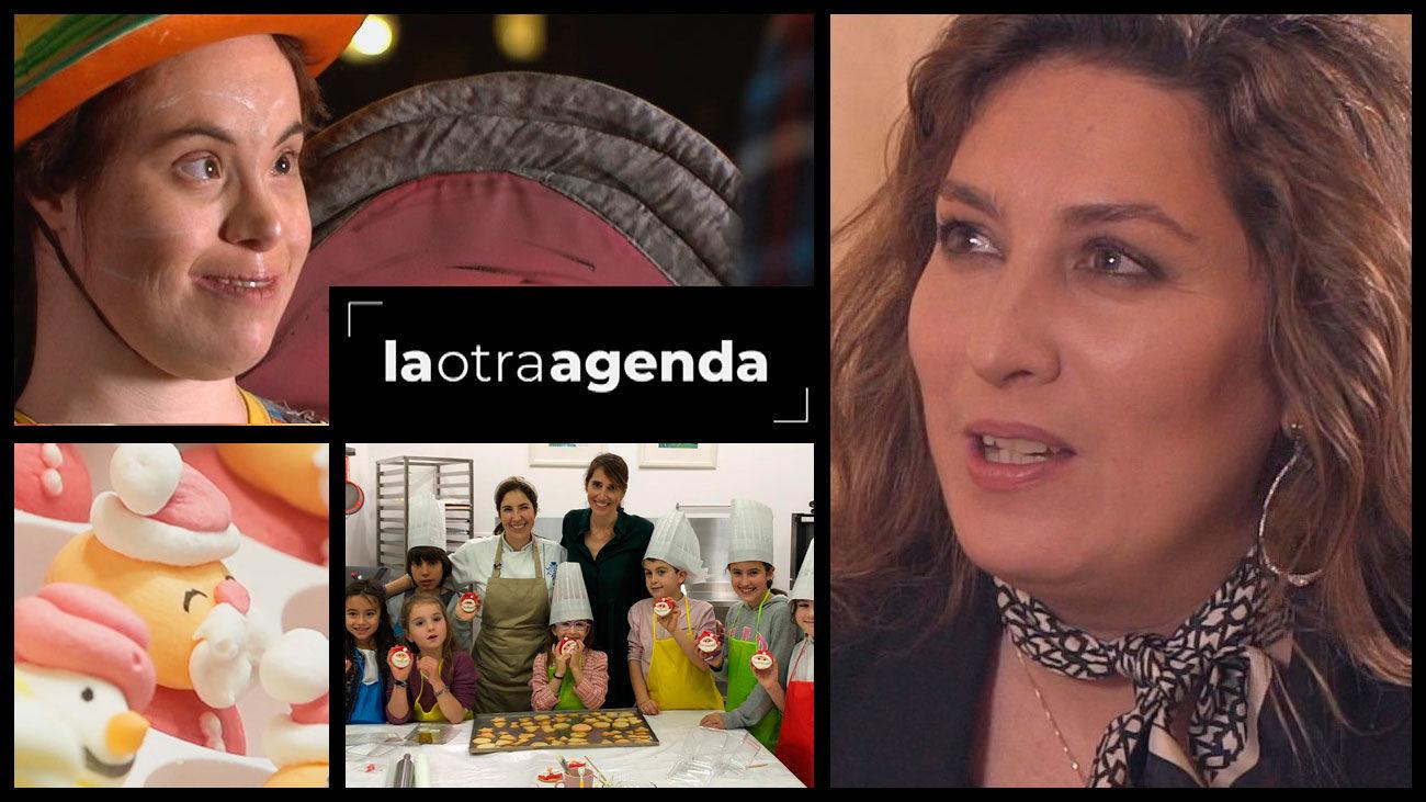 La Otra Agenda 21.12.2019