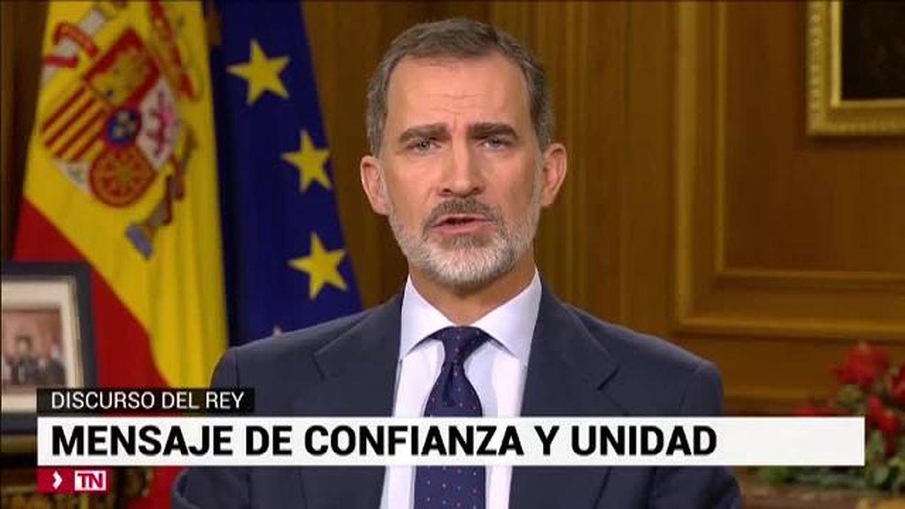 Telenoticias 1 25.12.2019