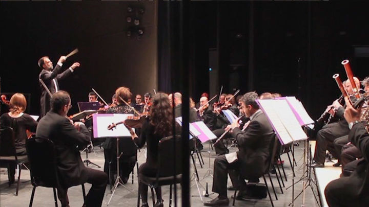 'Los Chicos del Coro', 'Cenicienta' y la 'Gran Gala de Año Nuevo', en las Navidades de Torrejón de Ardoz