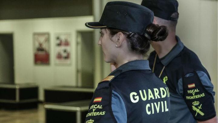 Detienen a una familia en Sevilla por matar al hermano mayor en una discusión