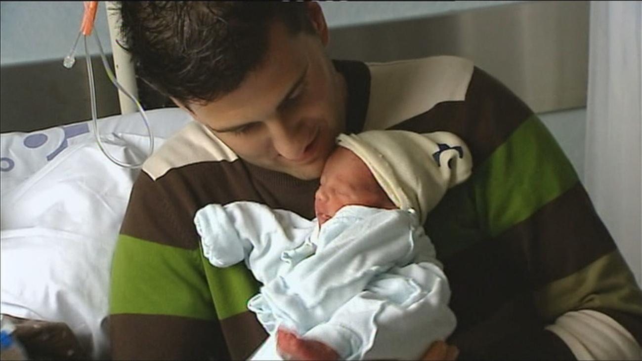 2020 trae novedades en el permiso de paternidad