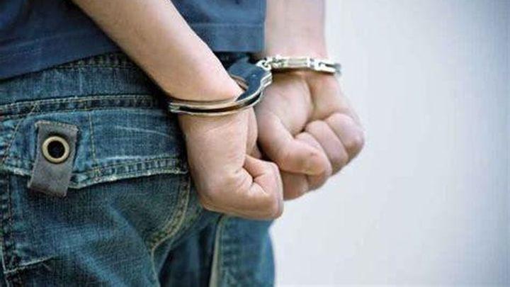 Detenido en Rivas un hombre por cinco robos en bares y restaurantes