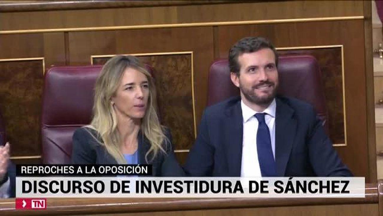 Telenoticias Fin de Semana 04.01.2020